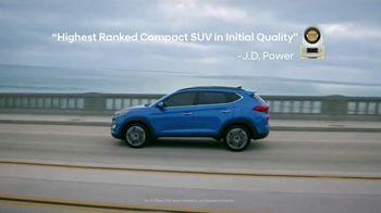 Hyundai Year End Sales Event TV Spot, 'Don't Wait Until Next Year' [T2] - Thumbnail 4