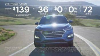 Hyundai Year End Sales Event TV Spot, 'Don't Wait Until Next Year' [T2] - Thumbnail 6