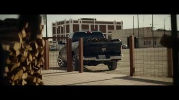 Ram Trucks 2020 Auto Show Event TV Spot, 'At Our Best' Song by Chris Stapleton [T2] - Thumbnail 4