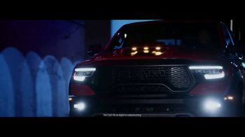 Ram Trucks 2020 Auto Show Event TV Spot, 'At Our Best' Song by Chris Stapleton [T2] - Thumbnail 7