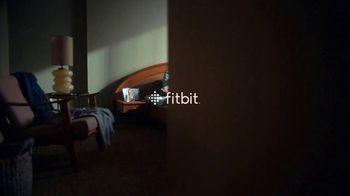 Fitbit Sense + Premium TV Spot, 'Get More Out of 2021' - Thumbnail 1