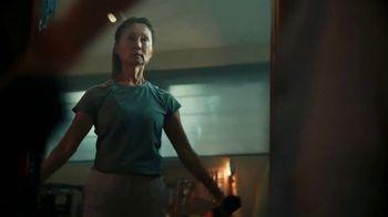 Fitbit Sense + Premium TV Spot, 'Get More Out of 2021' - Thumbnail 7