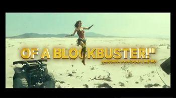 Wonder Woman 1984 - Alternate Trailer 88