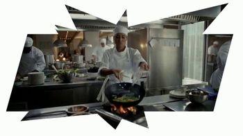 Emergen-C TV Spot, 'Para que surja lo mejor de ti' [Spanish]