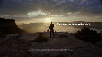 Emergen-C TV Spot, 'Para que surja lo mejor de ti' [Spanish] - Thumbnail 10