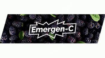 Emergen-C TV Spot, 'Para que surja lo mejor de ti' [Spanish] - Thumbnail 7
