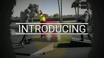 Tathata Golf TV Spot, 'Testimonials' - Thumbnail 2