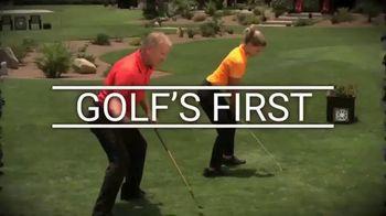 Tathata Golf TV Spot, 'Testimonials' - Thumbnail 4