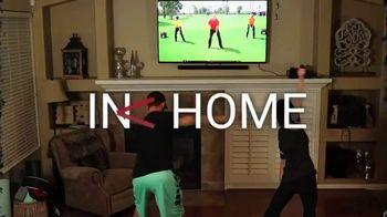 Tathata Golf TV Spot, 'Testimonials' - Thumbnail 5
