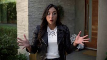 Buick TV Spot, 'Just What I Wanted' Song by Matt and Kim [T2] - Thumbnail 5