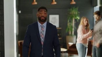 Credit.com Extracredit TV Spot, 'Think You Know' - Thumbnail 1