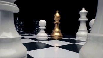 World Gold Council TV Spot, 'Gold: Your Strategic Advantage'