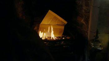 Hulu TV Spot, 'FX: Taboo' - Thumbnail 3