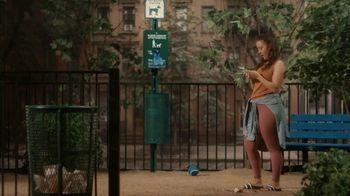 Robinhood Financial TV Spot, 'Dog Park'