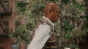Robinhood Financial TV Spot, 'Dog Park' - Thumbnail 1