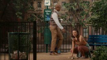 Robinhood Financial TV Spot, 'Dog Park' - Thumbnail 2