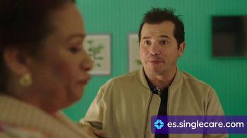 SingleCare TV Spot, 'John Leguizamo le ayuda a su mamá a ahorrar en medicamentos' [Spanish]