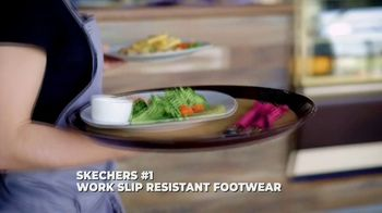 SKECHERS Arch Fit TV Spot, 'All Day Comfort' - Thumbnail 2