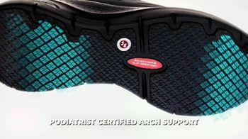 SKECHERS Arch Fit TV Spot, 'All Day Comfort' - Thumbnail 7