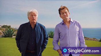 SingleCare TV Spot, 'Martin Sheen and Charlie Sheen Endorse Prescription Savings Service'