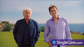 SingleCare TV Spot, 'Martin Sheen and Charlie Sheen Endorse Prescription Savings Service'