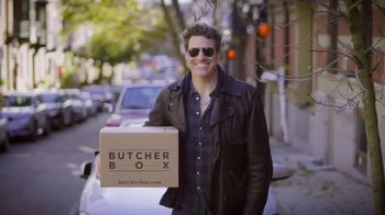 ButcherBox TV Spot, 'Our Members'
