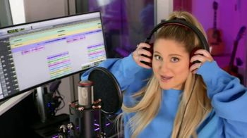 Profile by Sanford TV Spot, 'Life is Busy' Featuring Lady A, Emmitt Smith, Meghan Trainor