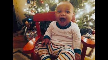 National Responsible Fatherhood Clearinghouse TV Spot, 'Dadication: Frank' - Thumbnail 4