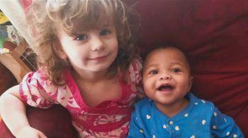 National Responsible Fatherhood Clearinghouse TV Spot, 'Dadication: Frank' - Thumbnail 9
