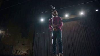 University of Phoenix TV Spot, 'Breakthrough Updated' - Thumbnail 3