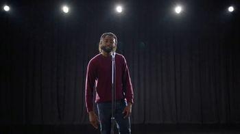 University of Phoenix TV Spot, 'Breakthrough Updated' - Thumbnail 6