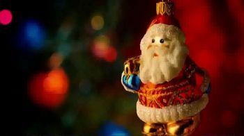 C Spire TV Spot, 'Holidays: Wireless Bull'