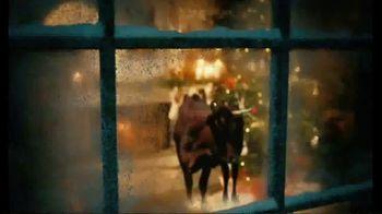 C Spire TV Spot, 'Holidays: Wireless Bull' - Thumbnail 2