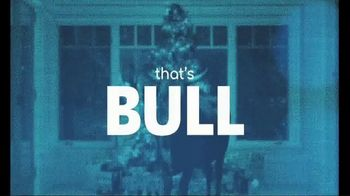 C Spire TV Spot, 'Holidays: Wireless Bull' - Thumbnail 5