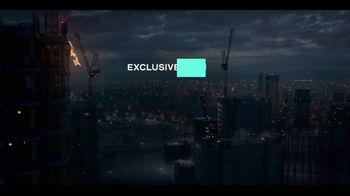 AMC+ TV Spot, 'Gangs of London' - Thumbnail 2