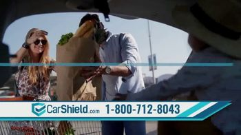 CarShield TV Spot, 'Kiss Your Lucky Frog or Wish on a Star' Featuring Ice-T - Thumbnail 3