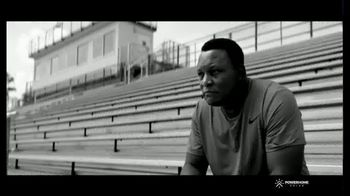 Power Home Solar & Roofing TV Spot, 'Let the Sunshine In' Featuring Barry Sanders