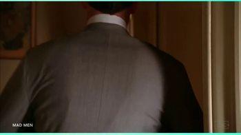 AMC+ TV Spot, 'Mad Men' - Thumbnail 3