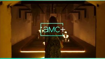 AMC+ TV Spot, 'Do You Want the Good Stuff?' - Thumbnail 1