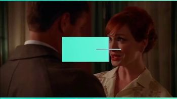 AMC+ TV Spot, 'Do You Want the Good Stuff?' - Thumbnail 10