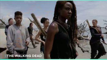 AMC+ TV Spot, 'Do You Want the Good Stuff?' - Thumbnail 3