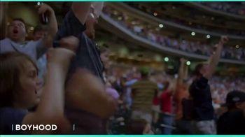 AMC+ TV Spot, 'Do You Want the Good Stuff?' - Thumbnail 4
