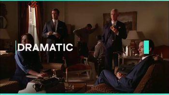 AMC+ TV Spot, 'Do You Want the Good Stuff?' - Thumbnail 6