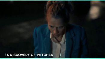 AMC+ TV Spot, 'Do You Want the Good Stuff?' - Thumbnail 7