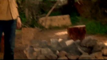 Smokey Bear Campaign TV Spot, 'Close Enough' - Thumbnail 3