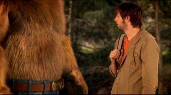 Smokey Bear Campaign TV Spot, 'Close Enough' - Thumbnail 4