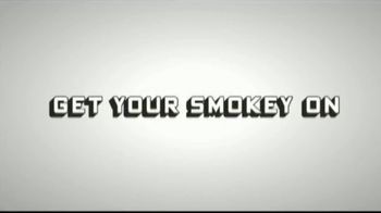 Smokey Bear Campaign TV Spot, 'Close Enough' - Thumbnail 9