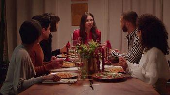 Physician's Choice Probiotics 60 Billion CFU TV Spot, 'Dinner Party'