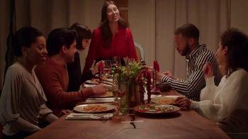 Physician's Choice Probiotics 60 Billion CFU TV Spot, 'Dinner Party' - Thumbnail 10