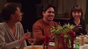 Physician's Choice Probiotics 60 Billion CFU TV Spot, 'Dinner Party' - Thumbnail 2